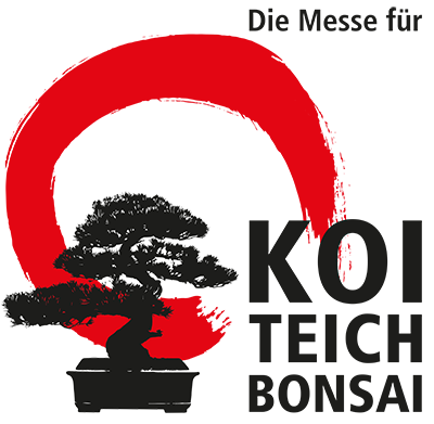 koiexpo2015