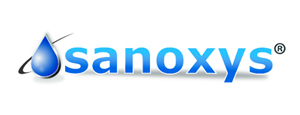 sanoxys_logo